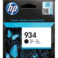 Cartuccia HP C2P19AE 934 Originale Nero 400 Pagine