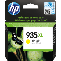 HP C2P26AE 9345XL Originale Magenta 825 Pagine
