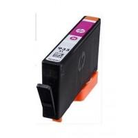 Cartuccia HP C2P25AE 9345XL Compatibile Magenta 825 Pagine