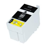 Cartuccia Epson C13T27114010 T2711 Compatibile Nero 1100 Pagine17.7ml XL