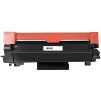Toner Brother TN-2420 Compatibile