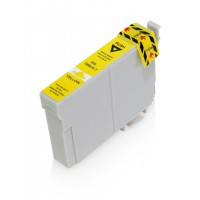 Cartuccia Epson T2944 Compatibile C13T29944012 Giallo 29XL