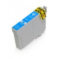 Cartuccia Epson T2992 Compatibile C13T29924012 Ciano T29XL