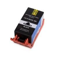 Cartuccia HP903XL T6M15AE Compatibile Nero 825 Pagine