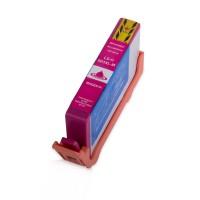 Cartuccia HP903XL T6M07AE Compatibile Magenta 825 Pagine