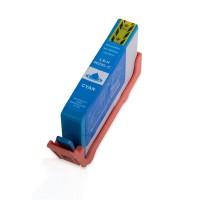 Cartuccia HP903XL T6M03AE Compatibile Ciano 825 Pagine