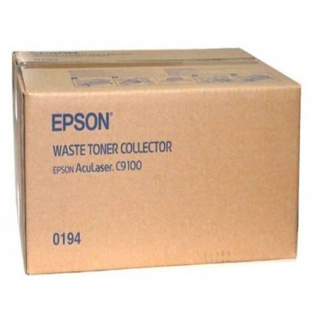 ORIGINAL Epson vaschetta di recupero  C13S050194 S050194
