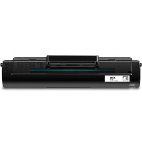 Toner HP 106A Compatibile W1106A