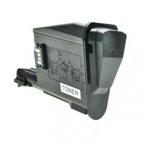 Toner Compatibile Kyocera TK-1115
