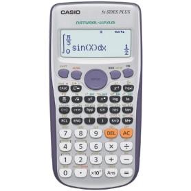 Calcolatrice scentifica Casio fx-570ES PLUS