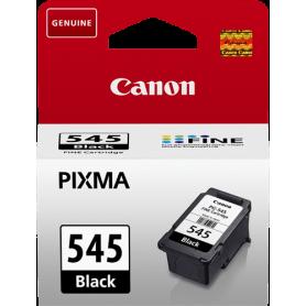 Cartuccia Canon PG-545 Originale 8287B001 Nero
