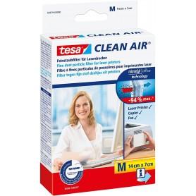 Filtro per polveri sottili Tesa Clean Air Medio