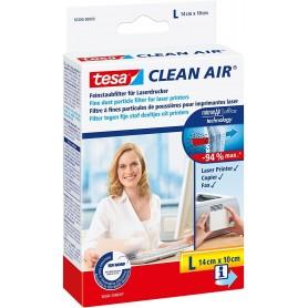 Filtro per polveri sottili Tesa Clean Air Grande