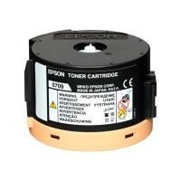 Toner Epson WF-AM200DN Compatibile