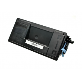 Toner Compatibile Kyocera TK-3100 1T02MS0NL0 Nero