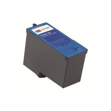 ORIGINAL Dell Cartuccia d'inchiostro colore 592-10091 M4646 alta capacit?