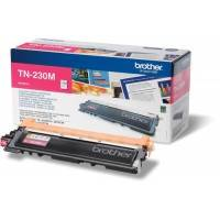 ORIGINAL Brother toner magenta TN-230m  ~1400 Seiten