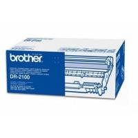 Tamburo Brother  DR-2100 nero 12000 Pagine Originale