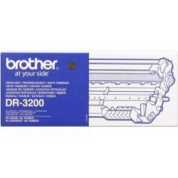 ORIGINAL Brother Tamburo  DR-3200  ~25000 Seiten tamburo