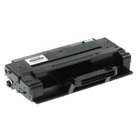 Toner Xerox 106R02311 Compatibile