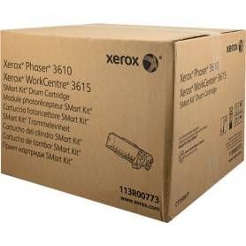 ORIGINAL Xerox Tamburo nero 113R00773  ~85000 Seiten