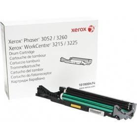 Tamburo Originale Xerox 10.000 Pagine