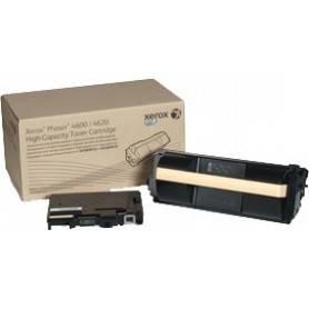 ORIGINAL Xerox toner nero 106R01535  ~30000 Seiten alta capacit?