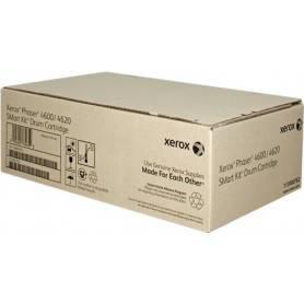 ORIGINAL Xerox Tamburo nero 113R00762  ~80000 Seiten