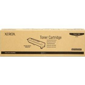 ORIGINAL Xerox toner nero 106R01294  ~35000 Seiten
