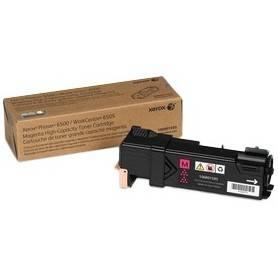 ORIGINAL Xerox toner magenta 106R01595  ~2500 Seiten