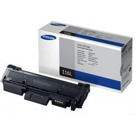 Toner Samsung MLT-D116L Originale