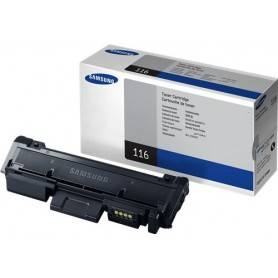 Toner Samsung MLT-D116S Originale