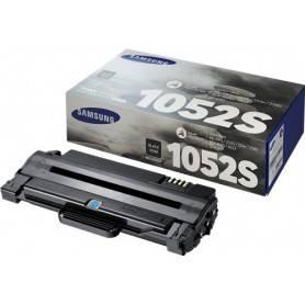 ORIGINAL Samsung toner nero MLT-D1052S  ~1500 Seiten standard