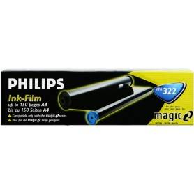 ORIGINAL Philips nastro a trasferimento termico  PFA-322  Nastro Trasferimento Termico