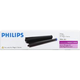 ORIGINAL Philips nastro a trasferimento termico  PFA-351  ~140 Seiten Nastro Trasferimento Termico