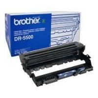 ORIGINAL Brother Tamburo nero DR-5500  ~40000 Seiten