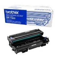 ORIGINAL Brother Tamburo nero DR-7000  ~20000 Seiten