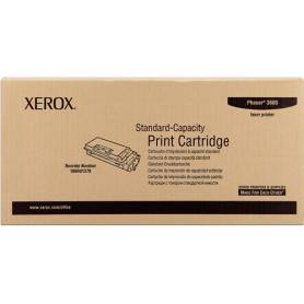 ORIGINAL Xerox toner nero 106R01370  ~7000 Seiten standard