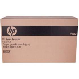 ORIGINAL HP unit? di manutenzione  CE506A RM1-8156 220V kit fusore