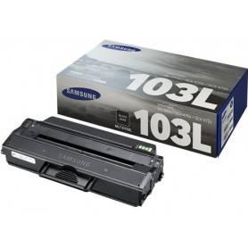 ORIGINAL Samsung toner nero MLT-D103L  ~2500 Seiten alta capacit?