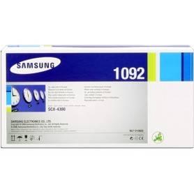 ORIGINAL Samsung toner nero MLT-D1092S  ~2000 Seiten