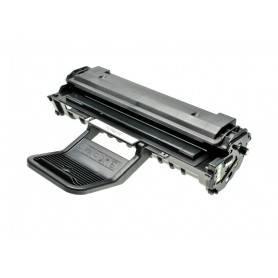 ORIGINAL Samsung toner nero MLT-D117S  ~2500 Seiten