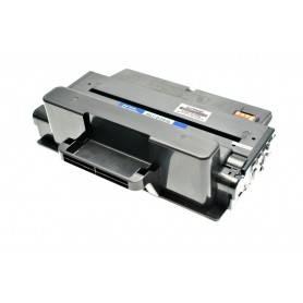 ORIGINAL Samsung toner nero MLT-D205E  ~10000 Seiten estrem' alta capacit?