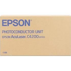 ORIGINAL Epson Tamburo  C13S051109 S051109 ~35000 Seiten