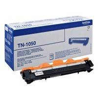 Toner Brother TN-1050