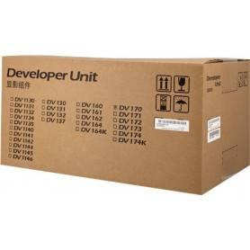 ORIGINAL Kyocera Sviluppatore  DV-170E 302LZ93010 sviluppatore