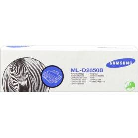 ORIGINAL Samsung toner nero ML-D2850A  ~2000 Seiten standard