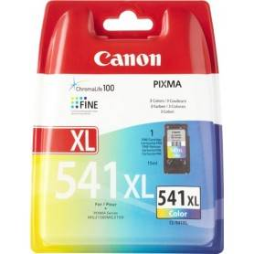 ORIGINAL Canon Cartuccia d'inchiostro colore CL-541XL 5226B005 ~400 Seiten 15ml alta capacit?