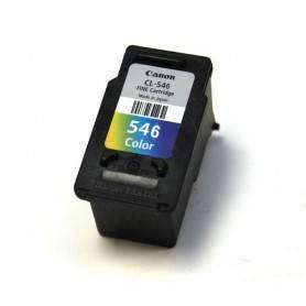 ORIGINAL Canon Cartuccia d'inchiostro colore CL-546XL 8288B001 ~300 Pagine 13ml