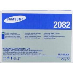 ORIGINAL Samsung toner nero MLT-D2082S  ~4000 Seiten standard